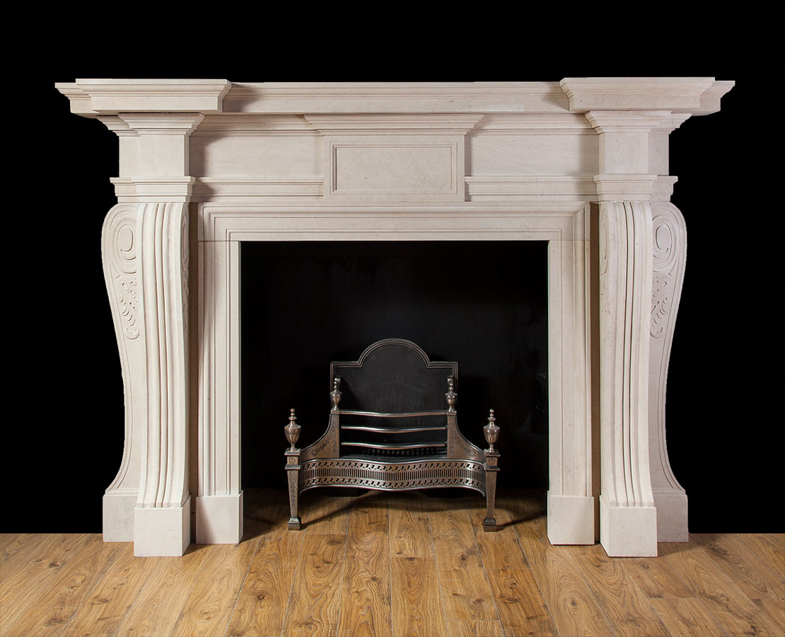 reproduction fireplaces bespoke and reproduction fireplaces