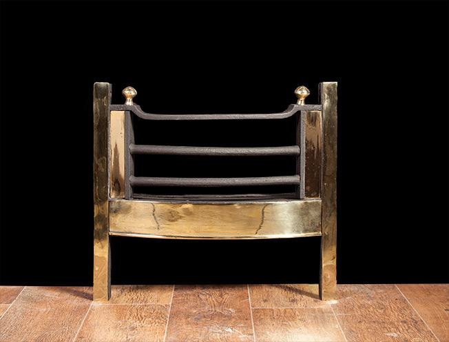 Brass Grate – AG046