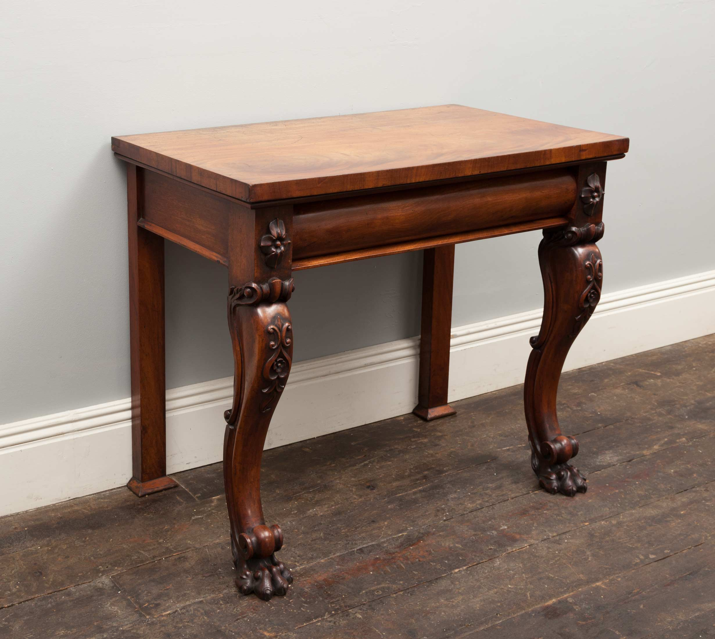 Console Table – AF094